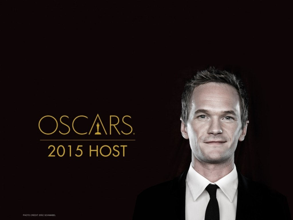 2015 Academy Awards