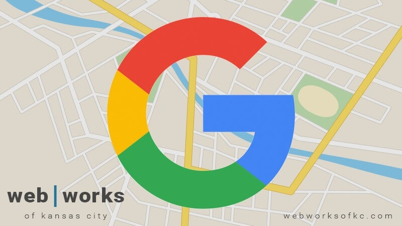 How to create a Google review link pre-filled with 5 stars