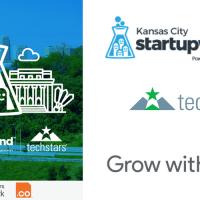 I am a Mentor at Kansas City Startup Weekend 2018