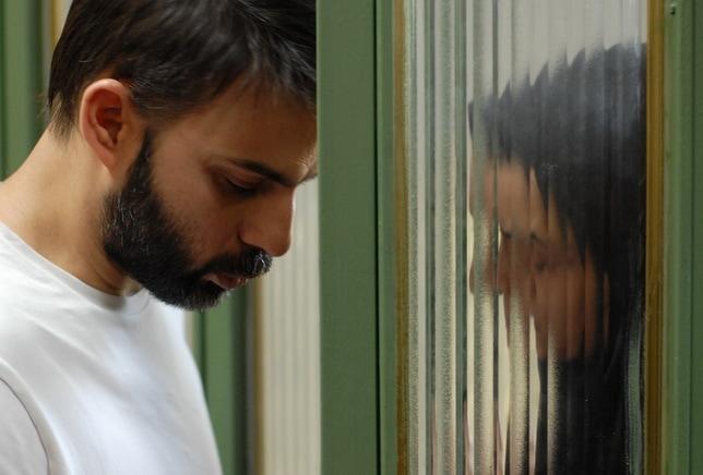 Jodaeiye Nader az Simin (A Separation – 2011)